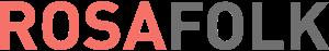 rosa-folk-logo-horizontally